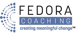 Fedora Coaching